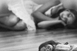 Se suelen distinguir dos tipos de pedofilia, una primaria o esencial, muy arraigada en el sujeto, y otra secundaria (u otras), que aparecería motivada por factores circunstanciales. Foto:Wikimedia. Imagen Por: