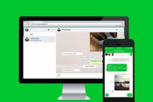 WhatsApp tiene limitaciones para los usuarios. Foto:vía Pinterest.com. Imagen Por: