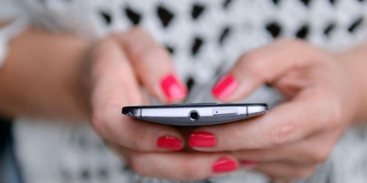 67% de los jóvenes reconoce haberse contactado con desconocidos a través de Inernet