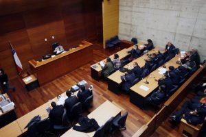 Imagen referencial. Foto:Archivo Agencia Uno. Imagen Por: