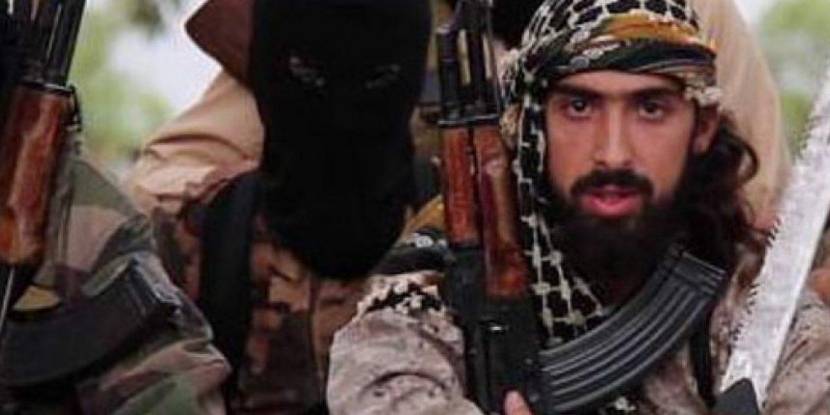 Casa Blanca, Roma y París en alerta ante nuevas amenazas de yihadistas