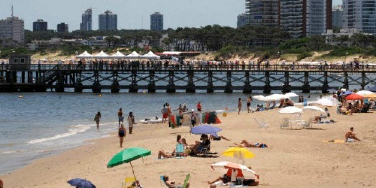 National Geographic sitúa a Uruguay como uno de los 20 mejores destinos para viajar en 2016