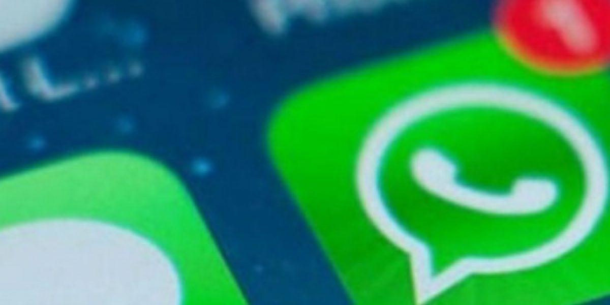 ¿Aburrido de WhatsApp? Aquí cinco alternativas gratuitas para reemplazarlo