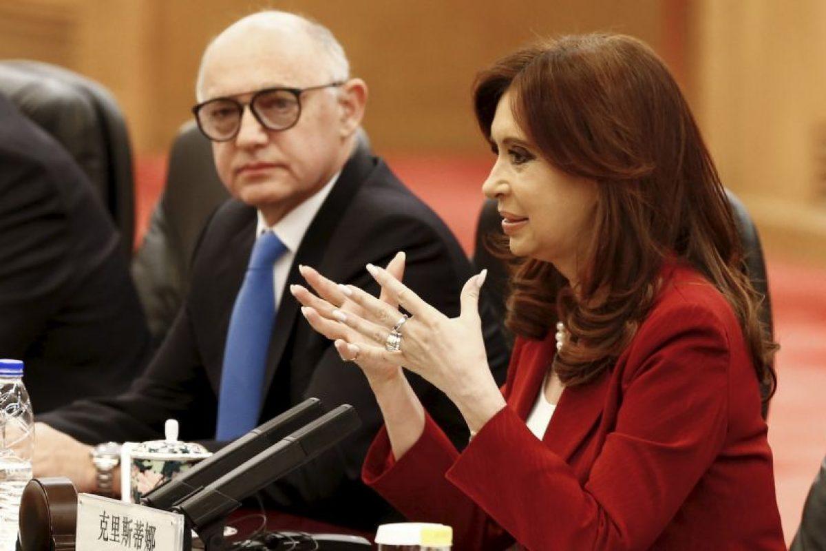 32 millones de votantes están llamados a decidir quién sucederá a Cristina Fernández en la Presidencia argentina a partir del 10 de diciembre.. Imagen Por:
