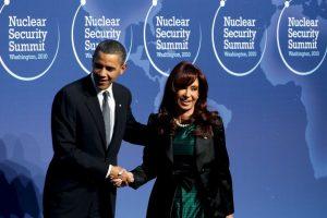 2010 Foto:Getty Images. Imagen Por: