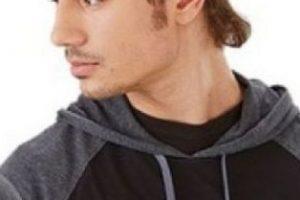 2. El peinado falso para hipsters Foto:Vía Bonamart/Groupon. Imagen Por:
