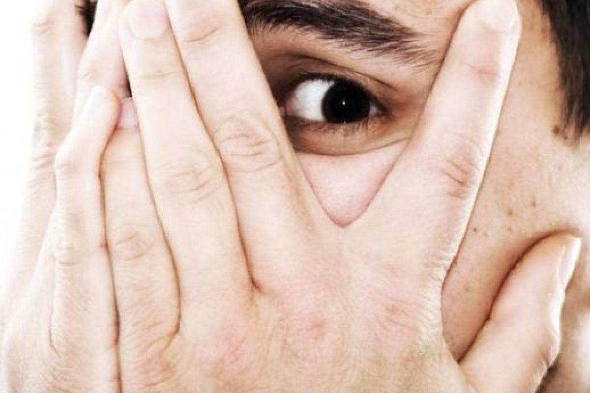 14 dentaduras peores que el sueño de perder los dientes Foto:Pinterest. Imagen Por: