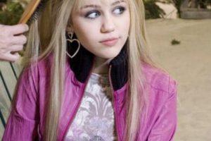 Miley Cyrus Foto:IMDB. Imagen Por: