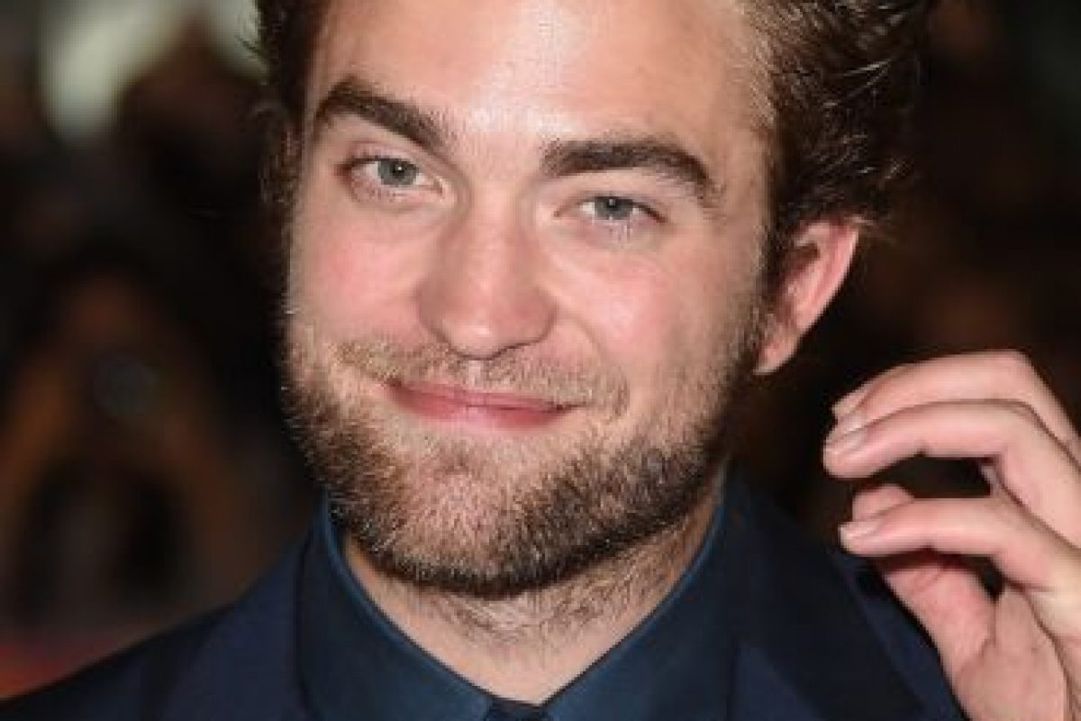 """Tenía gente sentada en la puerta de mi casa todos los días, y me volvía loco. No fui al supermercado en seis años por ese motivo"""", confesó el actor a la revista inglesa NME. Foto:Getty Images. Imagen Por:"""