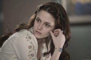 Kristen Stewart Foto:IMDB. Imagen Por: