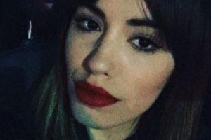 """En los siguientes años participó en telenovelas como: """"Cuando me sonreís""""… Foto:vía instagram.com/laliespositoo. Imagen Por:"""