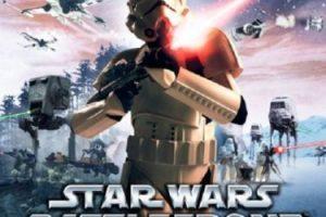 Star Wars Battlefront Foto:vía PlayStation. Imagen Por: