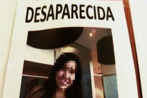 """""""Desde la Procuraduría seguimos trabajando en otras líneas de investigación del caso"""", finalizaron. Foto:Tumblr. Imagen Por:"""