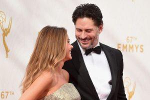 """Sofía Vergara y Joe Manganiello se darán el """"sí"""" en el hotel The Breakers Palm Beach de Miami, Florida. Foto:Getty Images. Imagen Por:"""