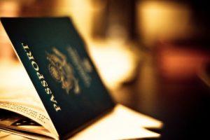 Foto:Vía flickr.com. Imagen Por:
