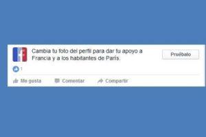 Foto:Vía Facebook. Imagen Por: