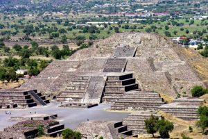 4. México, el único país latinoamericano en el top ten, pide un pago de 155 dólares. Foto:Vía flickr.com. Imagen Por: