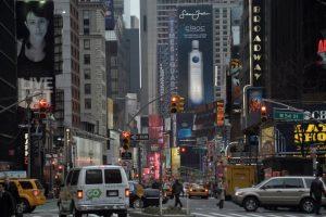 5. En Estados Unidos también se pagan 135 dólares. Foto:Vía flickr.com. Imagen Por: