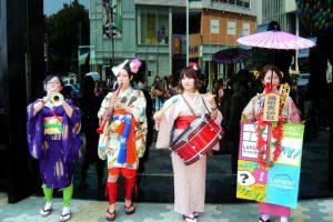8. Los japones invierten los mismos 115 dólares. Foto:Vía flickr.com. Imagen Por:
