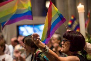 ¿Qué opinan de esta situación? Foto:Getty Images. Imagen Por: