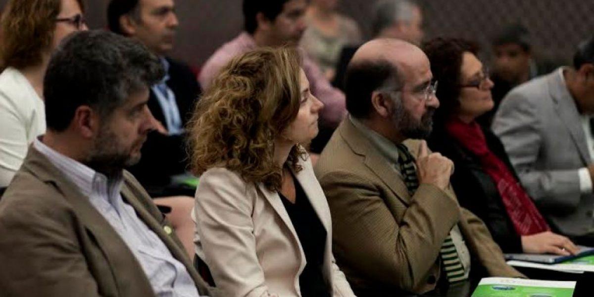 Núcleo Científico Milenio evaluará las políticas públicas ambientales en Chile