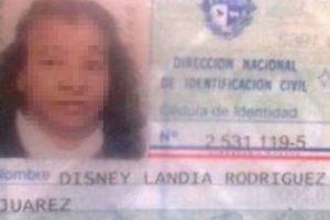 Disney Landia. Imagen Por: