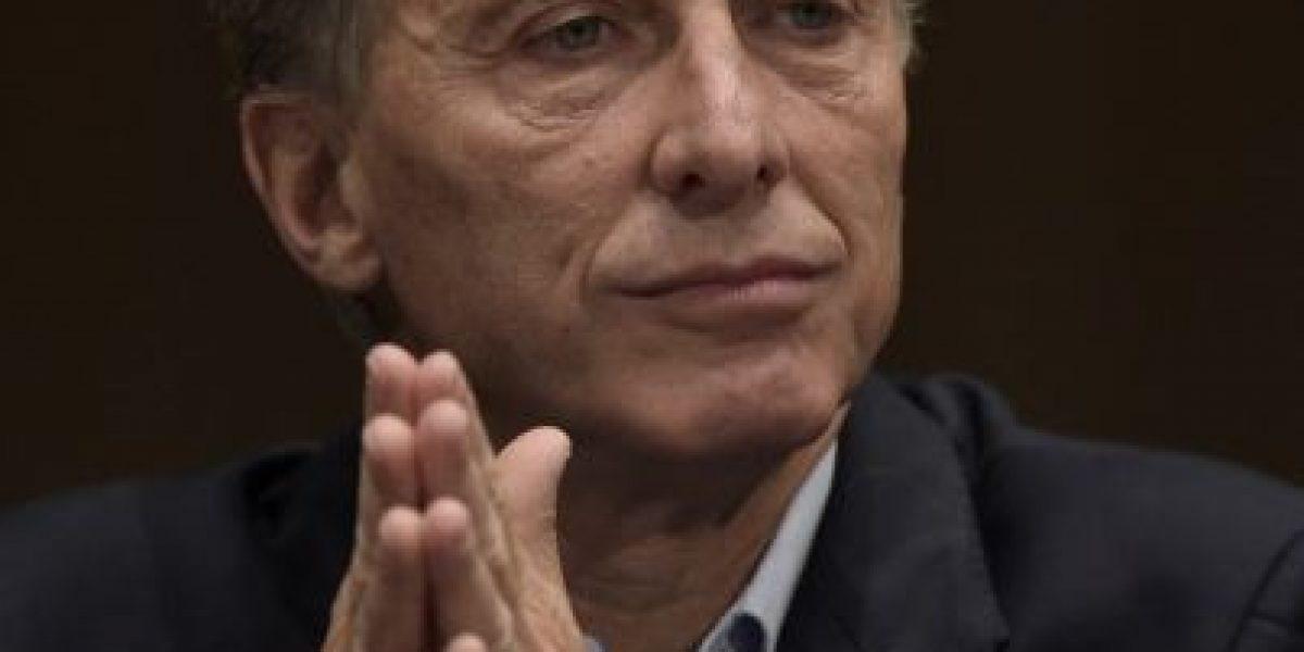 Estos son los 5 puntos clave para entender las elecciones de Argentina