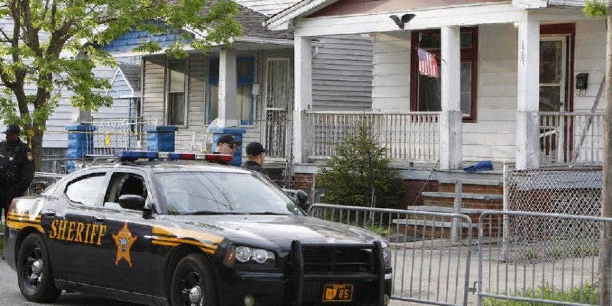 Crimen horroriza a Estados Unidos: niños de 3 años