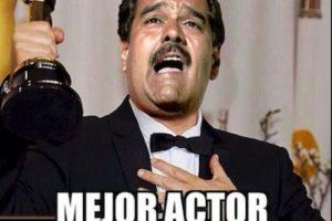Otro de los motivos que han utilizado para las burlas, es la crisis económica que atraviesa Venezuela Foto:Twitter.com – Archivo. Imagen Por: