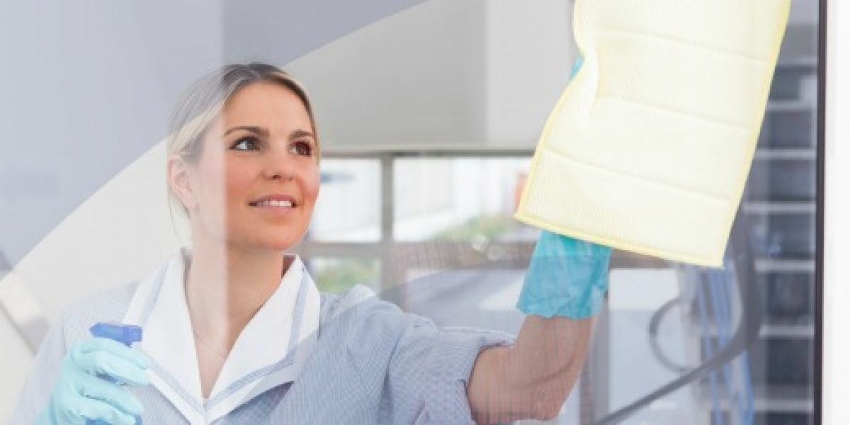 Claves de la ley de trabajadores de casa particular