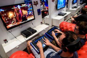 De acuerdo con Sina Tech, a pesar de los esfuerzos reguladores todo indica que esta tendencia de aumentará en un futuro, gracias a la llegada de las nuevas consolas de Occidente. Foto:Getty Images. Imagen Por: