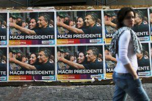 Es un momento de cambio para Argentina. Foto:Getty Images. Imagen Por: