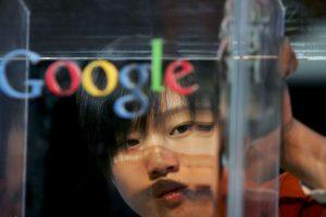 Se piensa que vivió todo este tiempo en cafés internet jugando videojuego Foto:Getty Images. Imagen Por:
