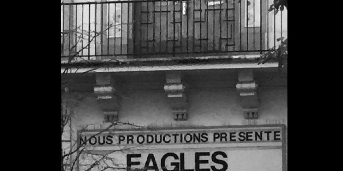 Vocalista de Eagles of Death Metal habla de lo sucedido en Bataclan