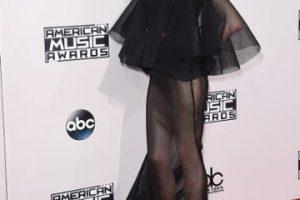 Gwen Stefani Foto:Getty Images. Imagen Por:
