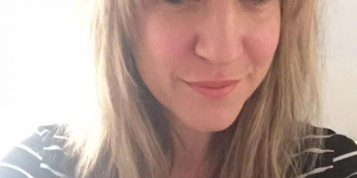 Escándalo: despiden a directora por tener sexo con padre de alumno
