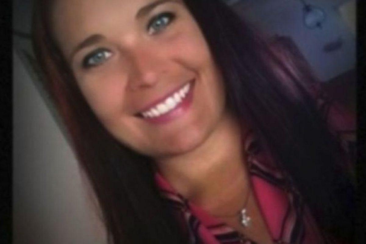 El estudiante, de 15 años, confesó que tuvo sexo con la maestra en su salón de clases, en el automóvil de la profesora y en su casa Foto:Facebook – Archivo. Imagen Por: