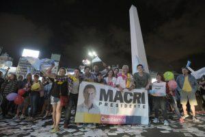 """Pedirá a Mercosur que """"aplique la cláusula democrática por la persecución a opositores"""". Foto:AFP. Imagen Por:"""