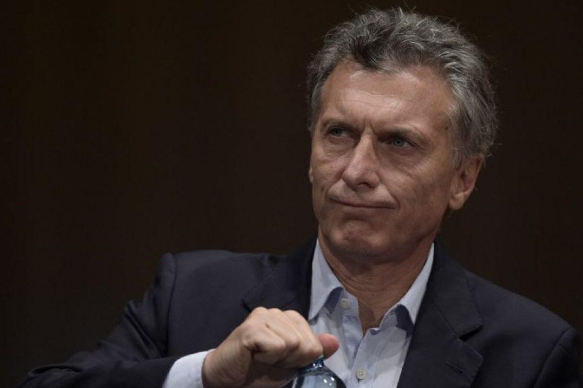 Inseguridad y narcotráfico: Foto:AFP. Imagen Por: