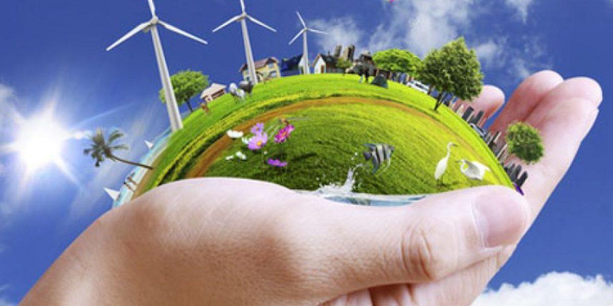 Chile supera a las naciones más ricas en inversiones en energía limpia