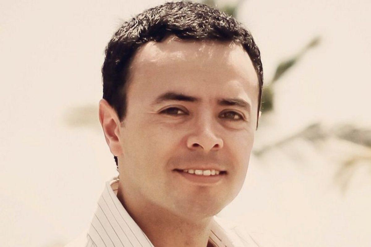 """El analista internacional boliviano, Andrés Guzmán Escobari, destaca que """"la renuncia es un claro resultado del mal manejo que Chile ha tenido en la CIJ, porque han presentado una excepción preliminar que fue rechazada y este es el resultado de esa mala decisión"""". Foto:Gentileza. Imagen Por:"""