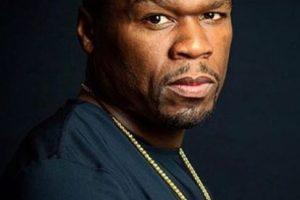 50 Cent Foto:vía instagram.com/50cent. Imagen Por: