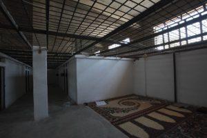 Estado Islámico realizó un motín en la ciudad, liberando a todos los prisioneros sunítas Foto:Getty Images. Imagen Por: