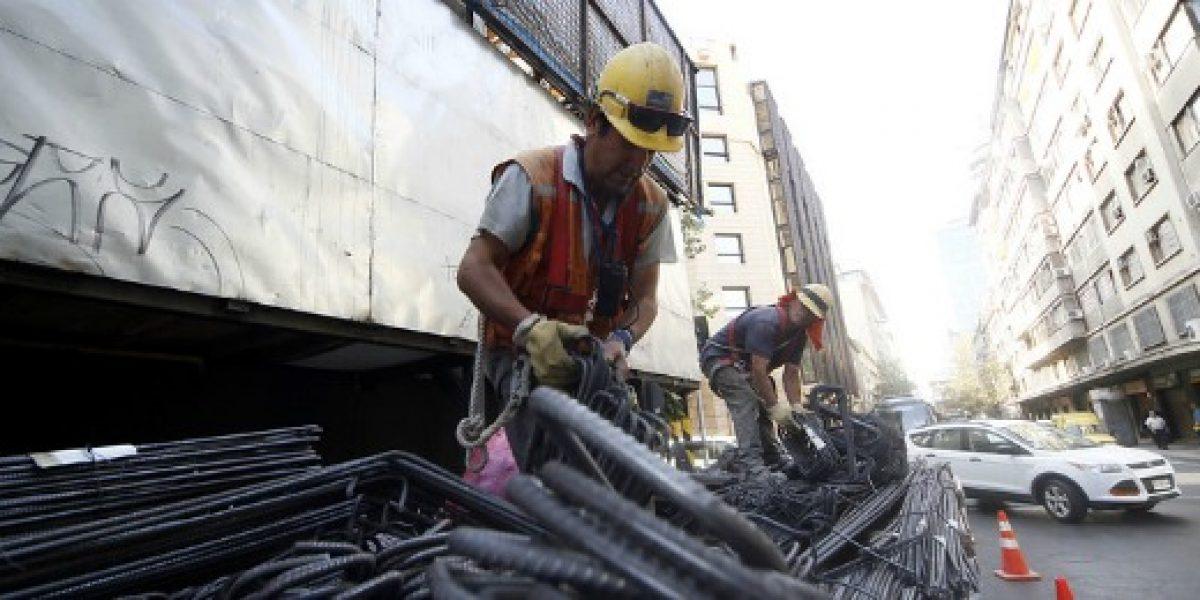 Instituto de Seguridad Laboral devolverá exceso de cotizaciones