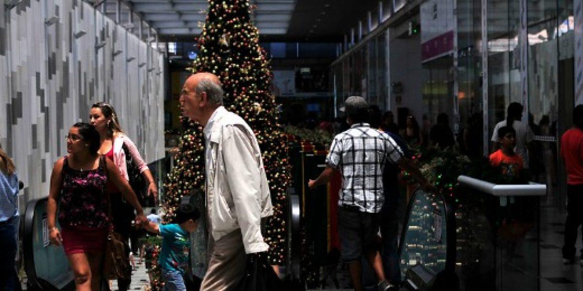 Revisa aquí los detalles del aguinaldo navideño para los pensionados