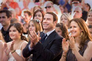 Las dos demandas no surtieron efecto en su matrimonio. Foto:vía Getty Images. Imagen Por: