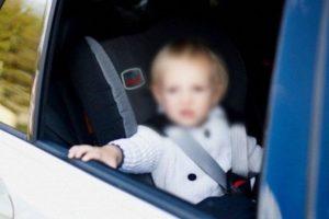 2. La temperatura de un auto puede cambiar rápidamente, pasando de demasiado caliente a demasiado frío en cuestión de segundos. Foto:Vía Pixabay. Imagen Por: