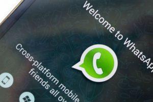 Programar mensajes es posible en WhatsApp. Foto:vía Tumblr.com. Imagen Por: