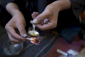 El alcoholismo produce daños a terceros y a los adictos. Foto:Getty Images. Imagen Por: