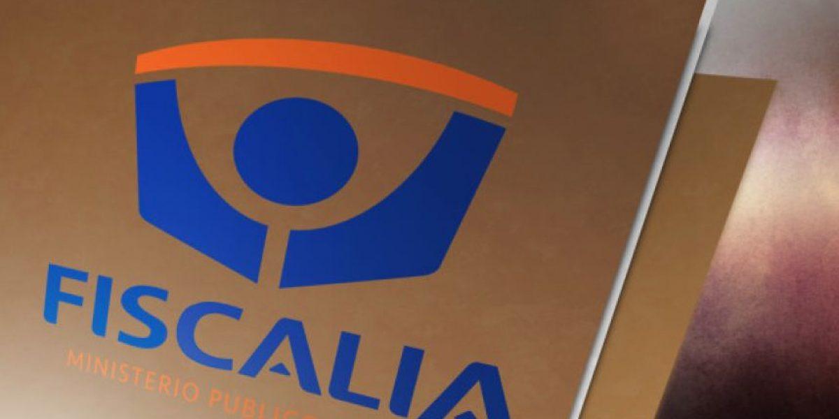Fiscalía formaliza a ocho concejales de Curicó por fraude al Fisco